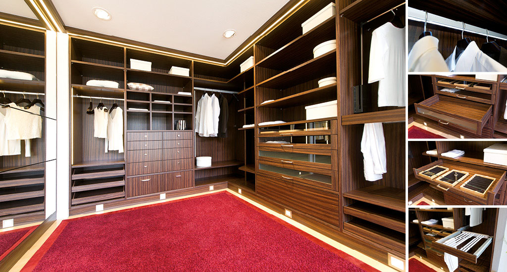 kleiderschrank tischlerei ullmann holzwerkst tten. Black Bedroom Furniture Sets. Home Design Ideas