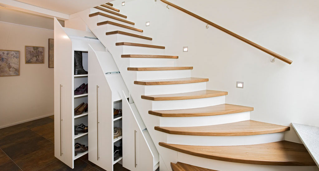 treppe tischlerei in oldenburg ullmann holzwerkst tten. Black Bedroom Furniture Sets. Home Design Ideas