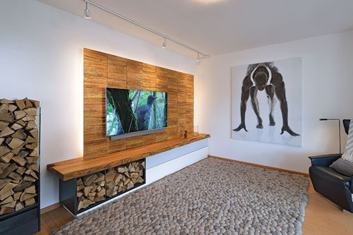 tv m bel tischler ullmann holzwerkst tten in oldenburg. Black Bedroom Furniture Sets. Home Design Ideas